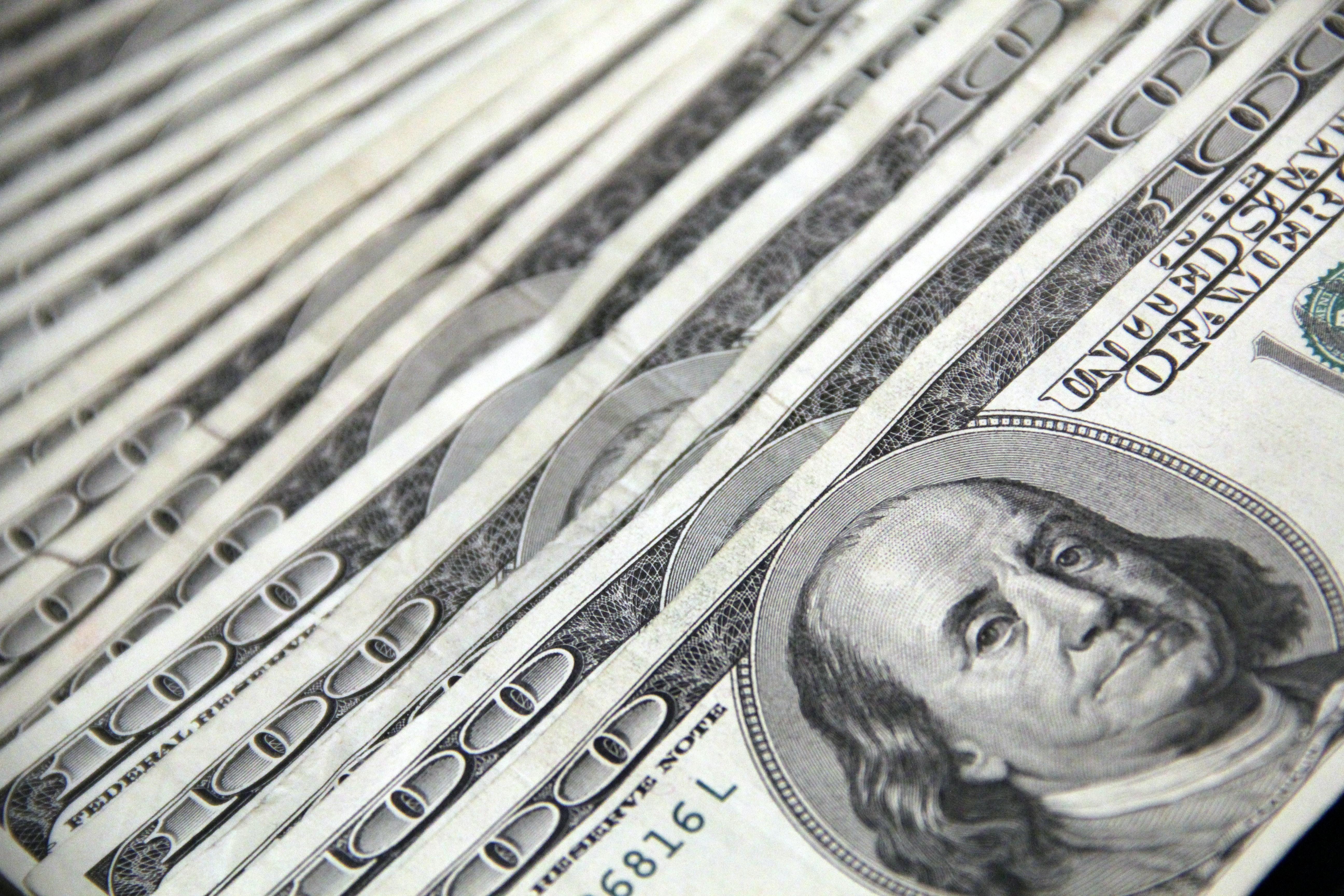 Prevailing Wage Pitfalls